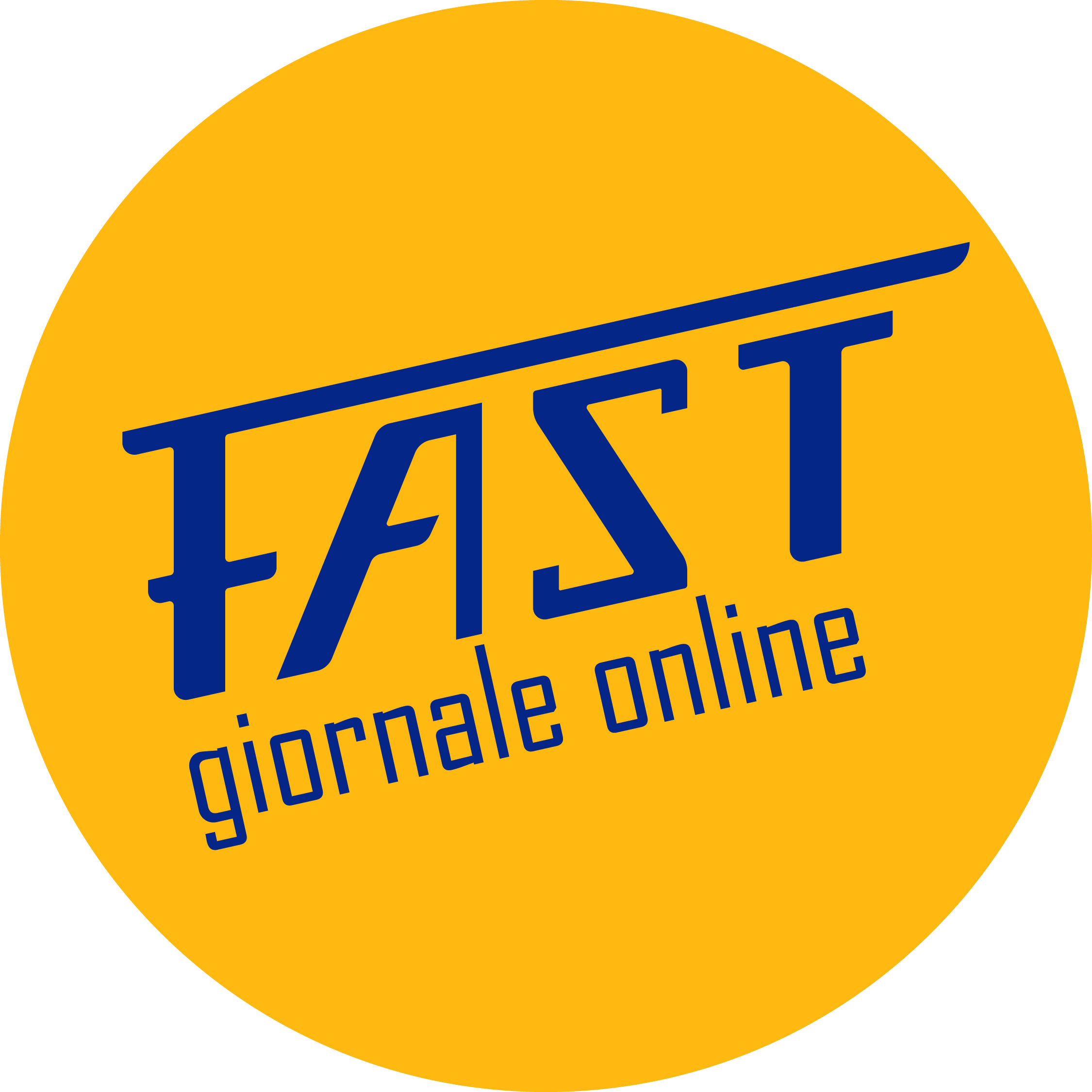 Fast – giornale online