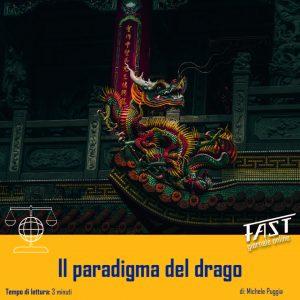 Il paradigma del Drago