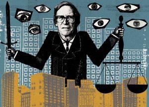 L'attualità di John Rawls