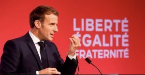 La legge francese contro il separatismo religioso