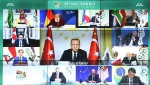 G20: di cosa si è discusso?