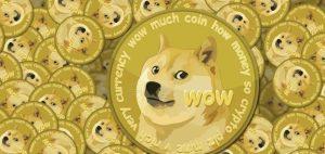 D come Doge, il meme che vale miliardi