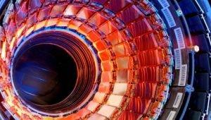 Nuova scoperta alle frontiere della fisica? Il caso dell'universalità leptonica nei decadimenti con quark bottom