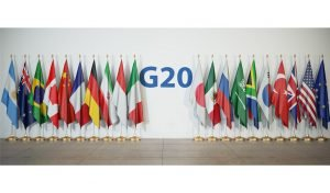 G20, quali nuove?