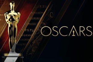 La 93° Notte degli Oscar