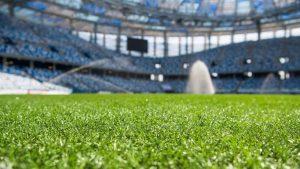 Calcio italiano: zona rossa