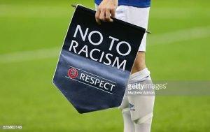 UEFA e SuperLeague – è tempo di cambiare?