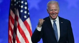 "Il ""New Deal"" di Biden"