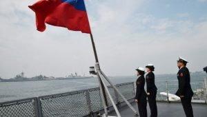 Taiwan Troubles – il conflitto USA-Cina