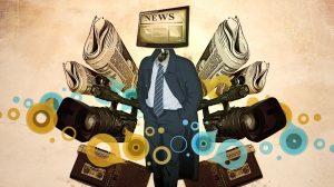 Un altro giornalismo è possibile?