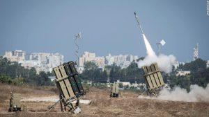 Israele-Hamas: chi finanzia questa guerra?