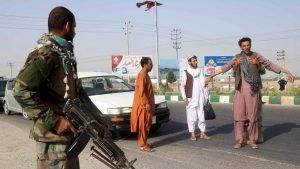 Afghanistan: avanti un altro