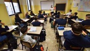 Scuola italiana: oltre gli Invalsi