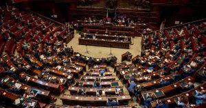 Voto 18enni: in che direzione va il bicameralismo?